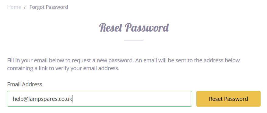 forgotten_password_2.PNG